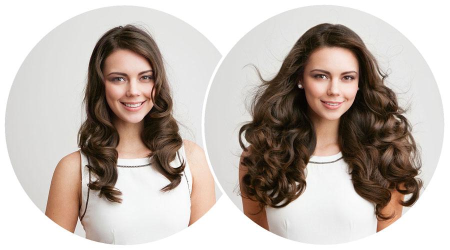 beneficios-aplique-cabelo